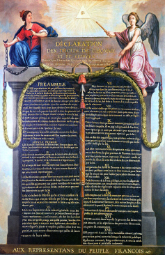 Declaration-of-the-Rights-of-Man