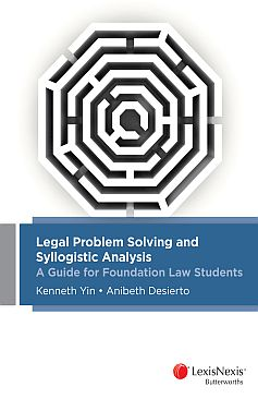 Syllogistic Analysis