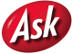 Ask Jeeves UK
