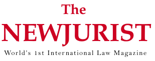online law magazine